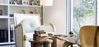 Home Textile Designer Jobs In Gurgaon Interior Designers In Noida Delhi And Gurgaon Best Commercial