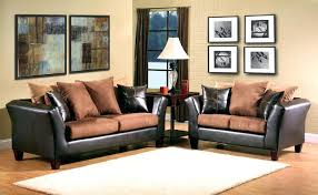 Discounted Living Room Furniture Houston Living Room Furniture Uberestimate Co