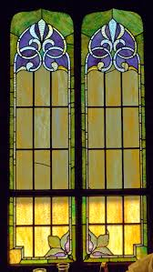 home decorators stained glass home decor