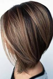 show pictures of a haircut called a stacked bob 18 classy and fun a line haircut ideas hairstyles for any woman