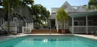 the chelsea house pool u0026 gardens key west fl 709 truman 33040