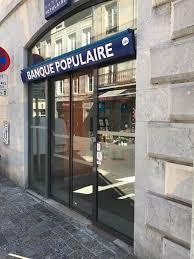 banque populaire bourgogne franche comté siège banque populaire bourgogne franche comté banque 9 rue