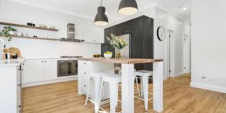 kitchen furniture list it or list it australia style and renovation inspiration from