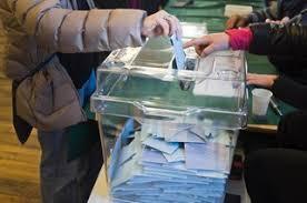 horaires bureaux de vote régionales 2015 horaires d ouverture des bureaux de vote