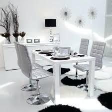 conforama table cuisine avec chaises conforama table de cuisine et chaises table et chaises cuisine