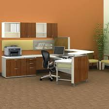 Contemporary Modern Furniture Stores by Bellevue Furniture Stores U2013 Wplace Design