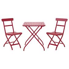 inspiring bistro table ikea images decoration inspiration tikspor