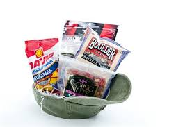 beef gift basket basket news updates on the happenings at bell s