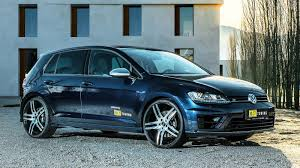 volkswagen bora 2016 2016 volkswagen golf r mk vii by o ct tuning review top speed