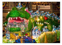mardi gras parade floats gonola top 5 mardi gras parades gonola