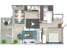 2d Floor Plan Software Free Download Floor Plan Software Roomsketcher