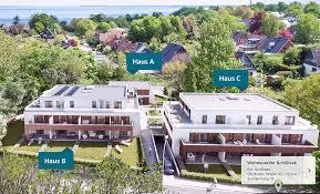 Haus Mit Grundst K Höpfner Immobilien Gmbh Ihr Immobilienmakler Für Kiel