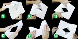 pop up brochure template make pop up card sheet pop up marvel pop up one dot