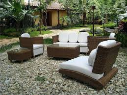 Nice Patio Ideas by Patio Ideas 101 Diy And Crafts Outdoor Furniture Ideas Amazing