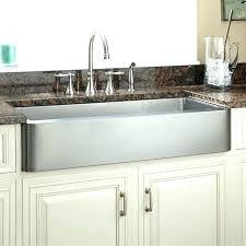 Farmhouse Sinks For Kitchens Buy Farmer Kitchen Ceramic Farmhouse Sink Farmhouse Kitchen Sinks