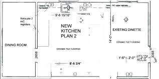 floor layout planner design a floor plan yourself room planner tile floor layout