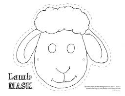 coloring pages shaun sheep coloring pages ideas shaun