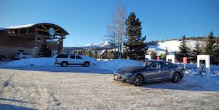 tesla model s long term review u2014 year 1 summary cleantechnica