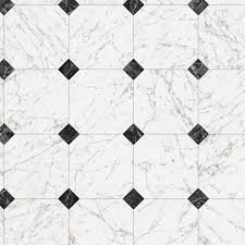 trafficmaster black and white marble paver 12 ft wide x your