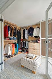 750 Square Feet 254 Best Closets Images On Pinterest Closets Architects And