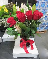 wedding flowers questions to ask costco wedding flowers reviews flowers online costco flowers