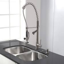 glacier bay bathroom faucet bathrooms design best bathroom faucets 2015 most popular