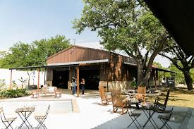 hill country wedding venues garden grove buda hill country wedding venue