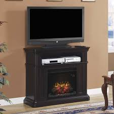 electric fireplace media center media electric fireplace in