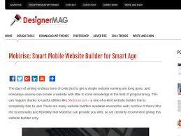 Home Design Software Offline 37 Best Website Builder Software Reviews Of 2017