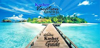 cape cod and massachusets got it here u0027s a list of kosher hotels
