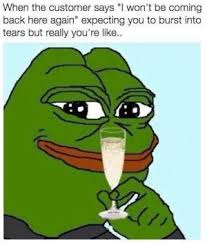Feels Good Meme - 10 best feels good says the pepe frog images on pinterest frogs