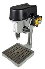 Jewellers Bench For Sale The Best Mini Drill Presses
