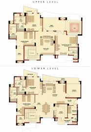house plans 5 bedroom 5 bedroom bungalow house plans india fresh gorgeous 5 bedroom