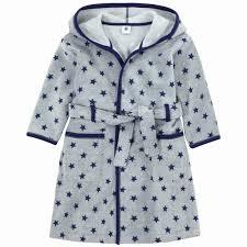 robe de chambre fillette peignoir enfant kiabi avec robe de chambre polaire enfant beau
