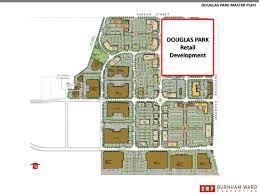 Map Of Long Beach Long Beach Exchange Bue