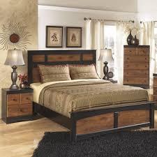 bedroom sets at furniture city