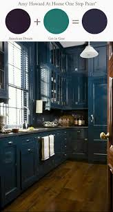 Mixing Spray Paint Colors - kitchen cabinets www amyhowardathome com mixing colors of amy