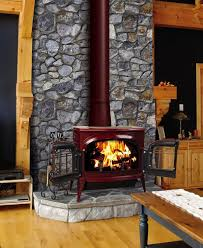 Vermont Soapstone Stoves Gas Burning Stove Hearth Vermont Castings Chicago Vermont