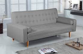 fold out couch bed foam fold out couch bed ideas u2013 indoor