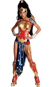 Halloween Costumes Womens Superheroes 70 Justice League Costume Ideas Images Costume