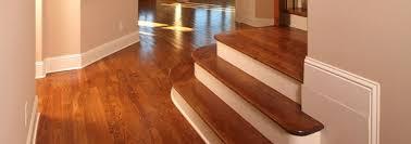 Wood Floor Refinishing In Westchester Ny Kwazi S Precision Floors Hardwood Done Right