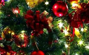 1385 ornaments hd wallpapers backgrounds wallpaper abyss