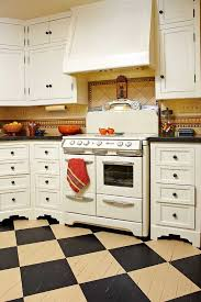 710 best spanish colonial kitchen style remodeling ideas images on