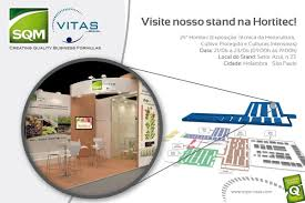 Sqm by Sqm Vitas Brasil Linkedin