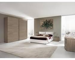 da letto moderna completa da letto completa matrimoniale moderna letto como armadio comodini