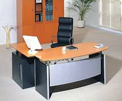 business office desk furniture office desk furniture iamfiss com
