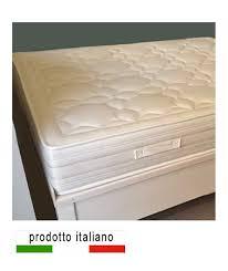 materasso rigido materasso a molle duro materasso ortopedico al miglior prezzo