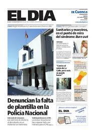 ú Premium Mínimo 2 Personas Restaurante Goyo Alicante Cuenca09082011 By Grupo Eldia Issuu