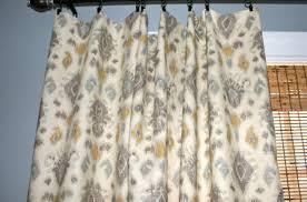 Slate Grey Curtains Curtains Awesome Grey Curtains Uk Minogue At Home Natala