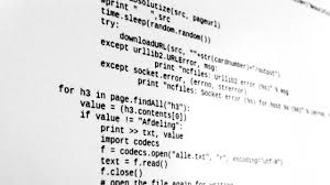 how to write a technical white paper five ways to write better technical documentation
